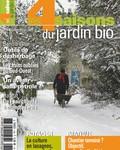 Quatre saisons du jardin bio janvier 2011
