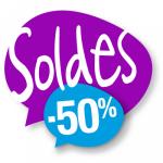 50solde-300x300