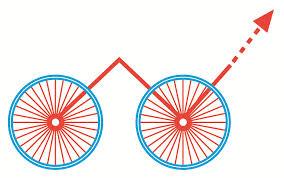 ADEME_vélo