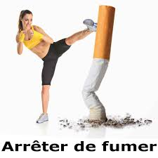 Formation RTT : Travailler sans fumer