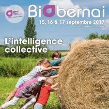 BiObernai du 15 au 17 septembre 2017