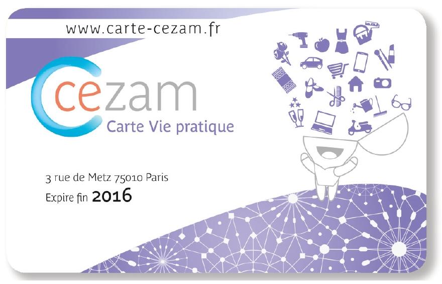 Cezam_Vie_Pratique