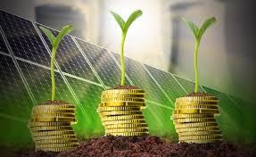 Epargne salariale : connaissez-vous l'ISR ?