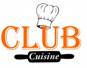 Atelier d'échange culinaire sur le site