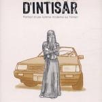 La_voiture_dIntisar