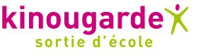 Le groupe COMPLETUDE vous présente KINOUGARDE :