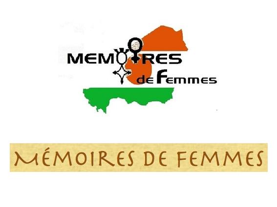 L'association Mémoires de femmes