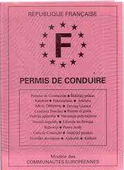 Passer le permis de conduire avec le CPF