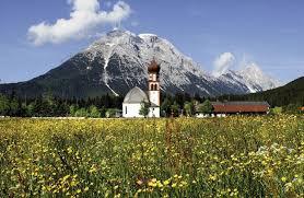 Seefeld_Autriche