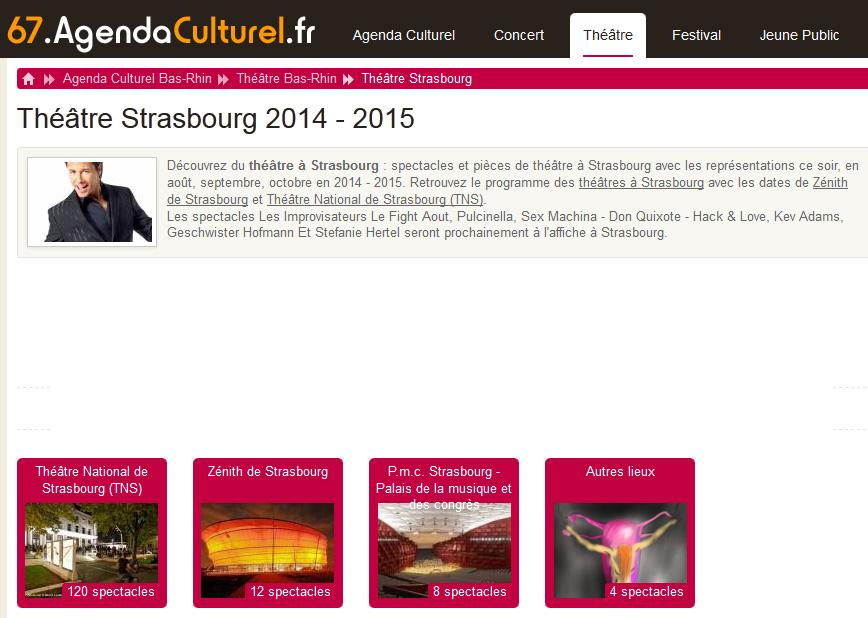 agenda_culturel_image