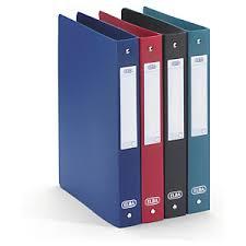 Classeurs, cases à courrier, dictionnaires anglais, etc : venez vous servir !