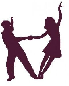 Envie d'apprendre à danser ou vous aimez déjà danser ?
