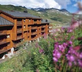 hotel-l-ecrin-du-val-claret1_vgn_284