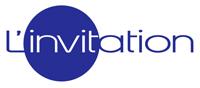 logo linvitation