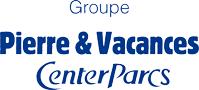 Promo Groupe Pierre et Vacances