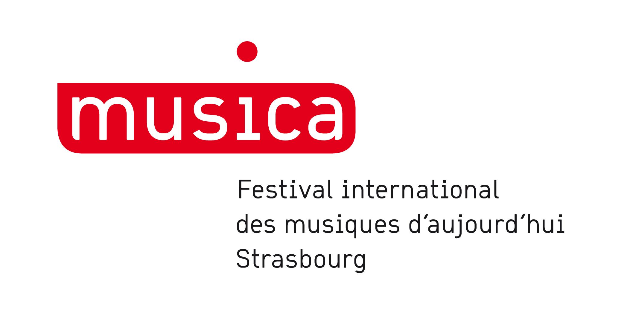 Sortie Loisirs : Opéra Danse 27/09