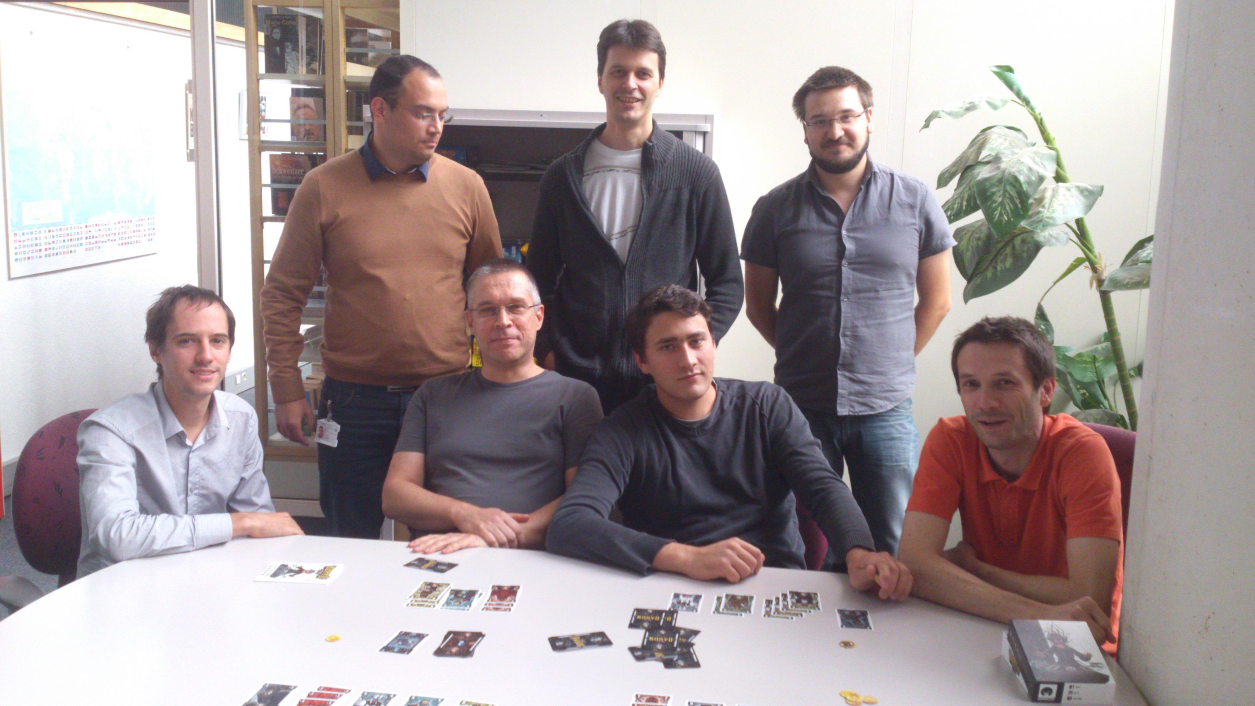 ludo_team
