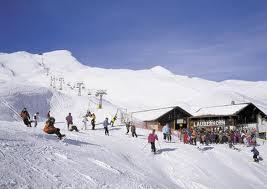 Week-end ski 23-25 mars 2018
