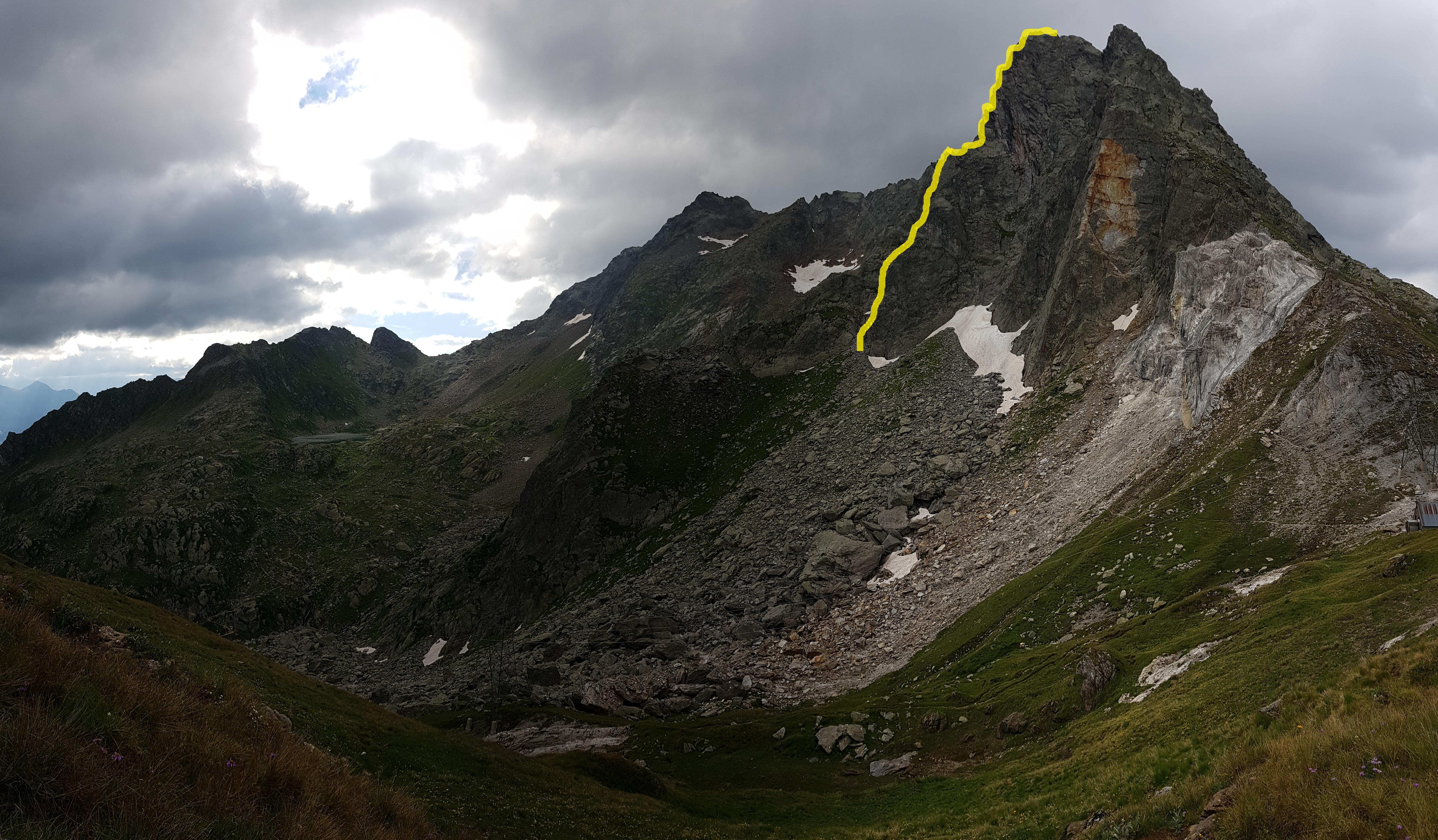 18PilierENthe_ClimbingRoute