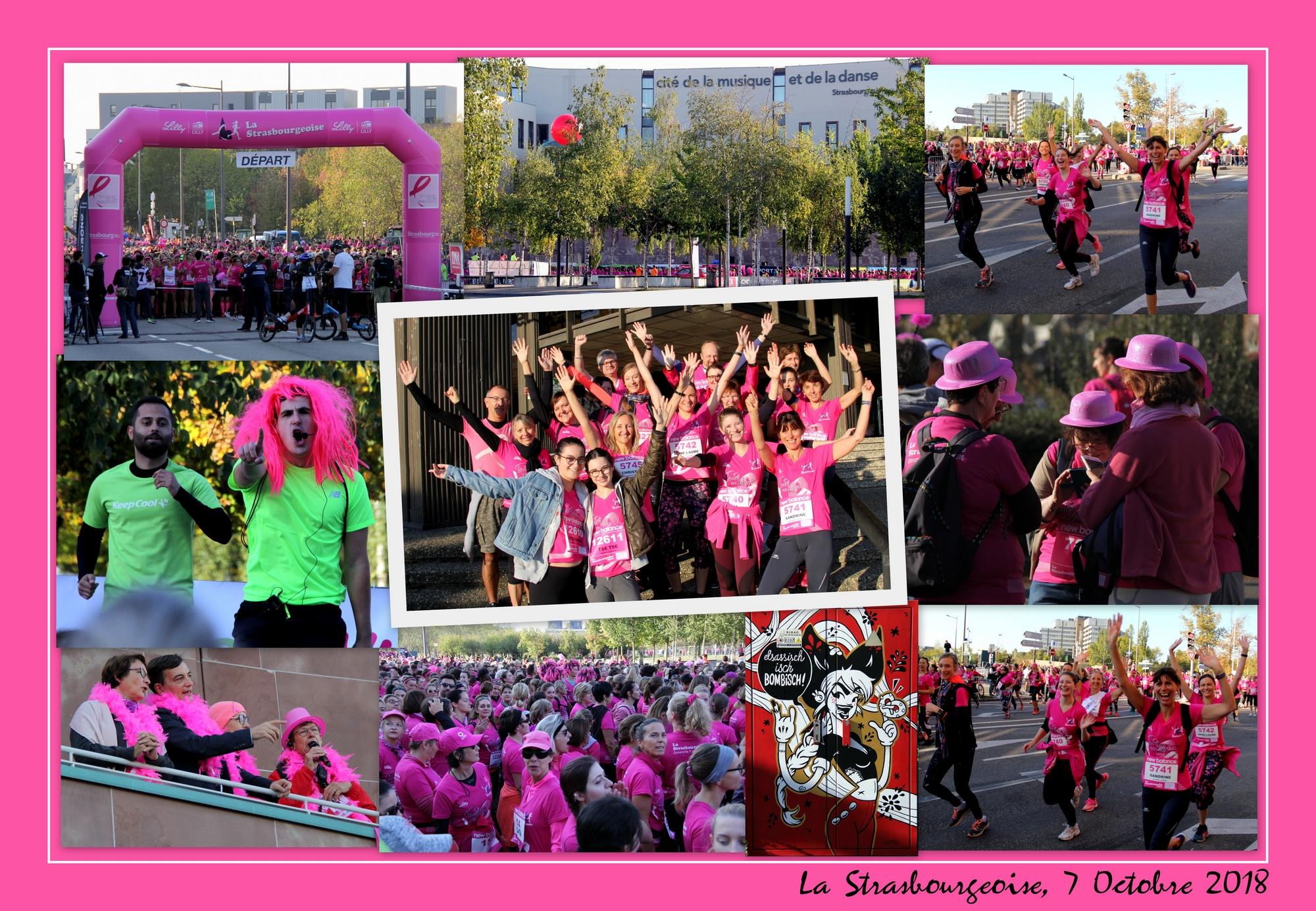 2018-10-07 La Strasbourgeoise