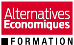 JRTT Formation Alternatives Economiques le 23/11/2017