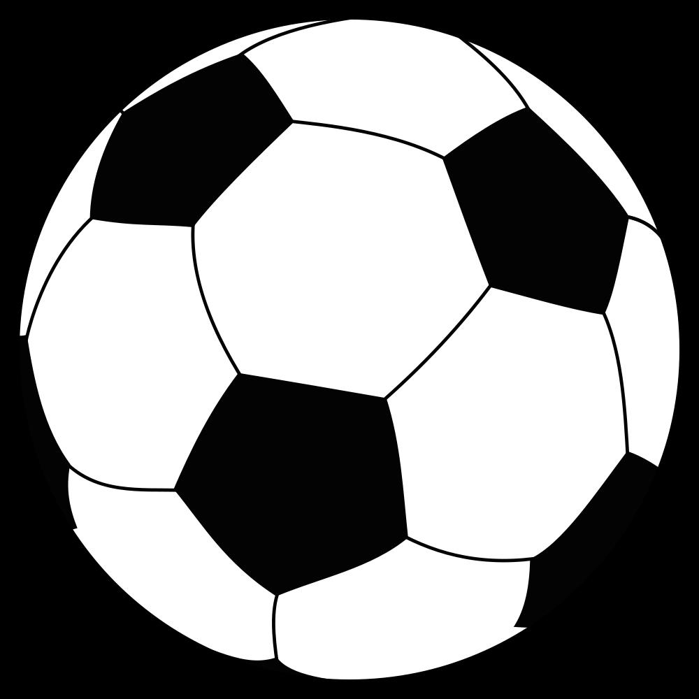 Finale Coupe de France féminine à Strasbourg 31/05