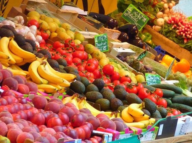 Quizz : quel impact de l'alimentation sur la biodiversité ?