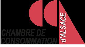 Le Consommateur d'Alsace – informe et défend le consommateur en Alsace -