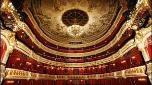 Opéra Barbier de Séville 20/09