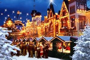 teaser_Weihnachtsmarkt_im_Europapark_in_Rust_300x0
